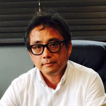 김형찬 대표 사진