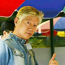 김덕수 사진