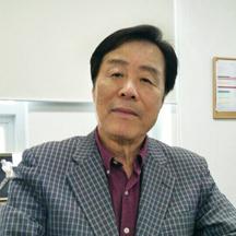 박찬희 사진