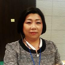 정미혜 이사 사진