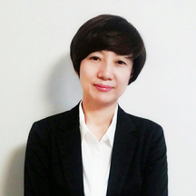 신봉희 팀장 사진
