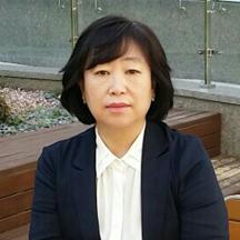 김금숙 팀장 사진