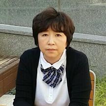 김금희 팀장 사진