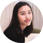 박혜연 사진