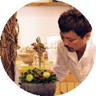김진홍 사진