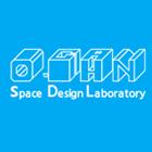 (주)공간디자인연구소 로고