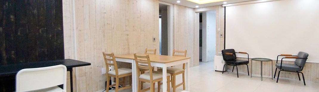 서울특별시 사회주택종합지원센터 대표사진