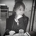 박영랑 사진